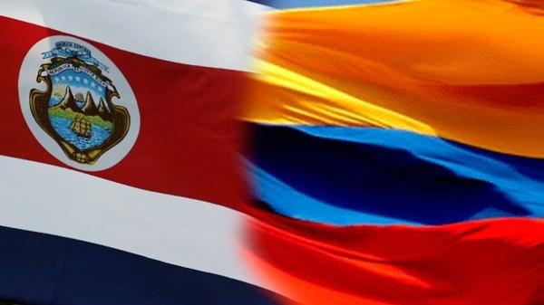 140870_costarica-colombia-g
