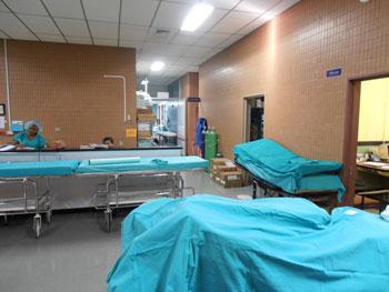 Hospitalnicoya_salacirugia