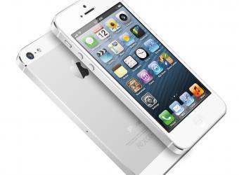 iPhone5-C