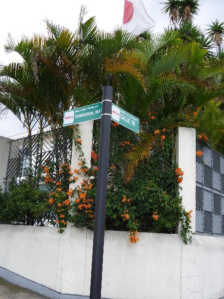 streetsign2