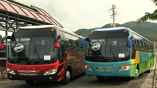 156231_buses-exportacion-041212