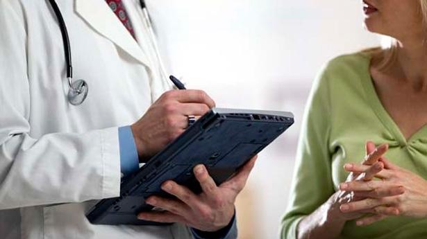 156235_diagnostico-medico-121112