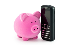 5-mobile-banking-security-tips-1