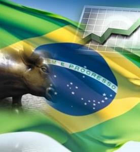 brazil-economy-bullish