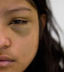 femicide-guatemala-portada