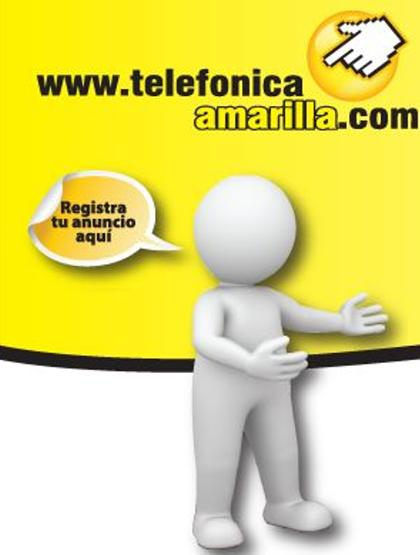 2013 Yellow Pages Is Here! – Q COSTA RICA