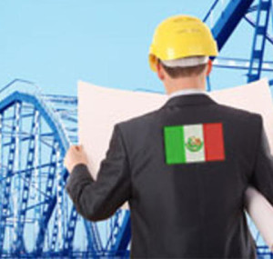 Mexico donated US$5 million towards Sixaola bridge project.
