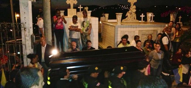 Funeral-Puriscal-Luis-Paulino-Mora-652x300