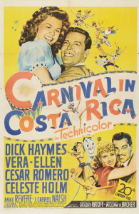 carnival-in-costa-rica-movie-poster-1947-1020701742
