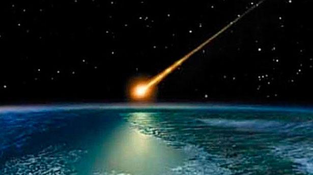 meteorito-asteroide-160213