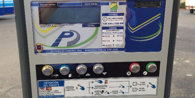 parquimetro-650