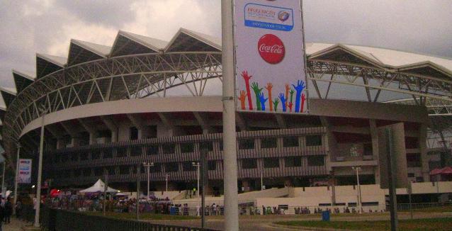 stadium-full-view