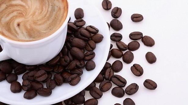 162045_café taza g