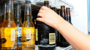 162075_ley-seca-licor-cervezas-210313