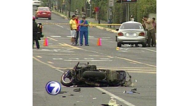 162833_moto-accidente-romeria