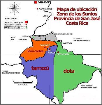 581px-MAPA_ZONA_DE_LOS_SANTOS