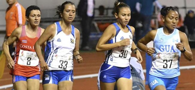 Atletismo--652x300