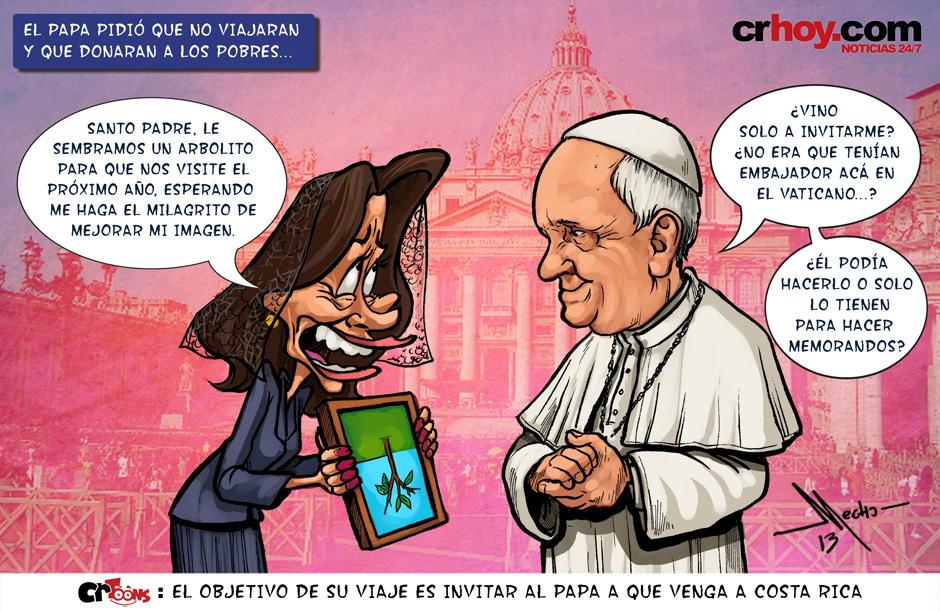 CRHOY-caricatura-19-03-2013