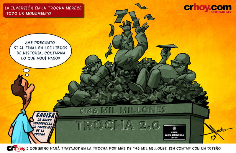 CRHOY-caricatura-20-03-2013
