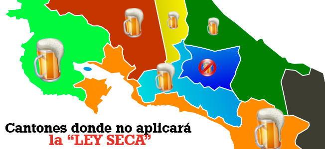 Ley-Seca-2013-Mapa-652x300