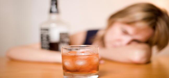 alcoholica-648x300