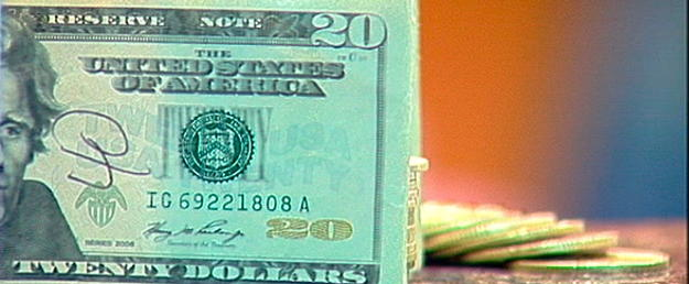 dolar-col