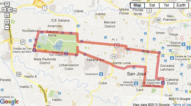 maraton-map