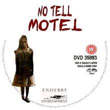 no-tell-motel-dvd