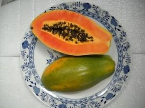 papayas_plat