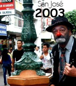 sanjose2003