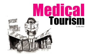 0head-medical-tourism