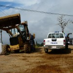 2009-costarica-earthquake01