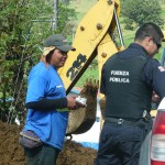 2009-costarica-earthquake02