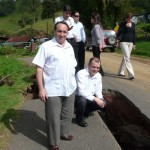 2009-costarica-earthquake05