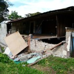 2009-costarica-earthquake06