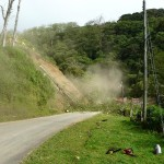 2009-costarica-earthquake14