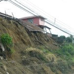 2009-costarica-earthquake16