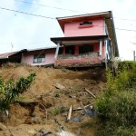 2009-costarica-earthquake17