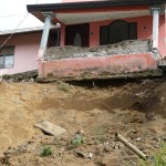 2009-costarica-earthquake18