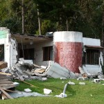 2009-costarica-earthquake23