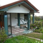 2009-costarica-earthquake25