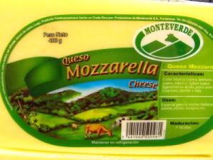 8-20-08 - 1 Monteverde Cheese IMG_3117
