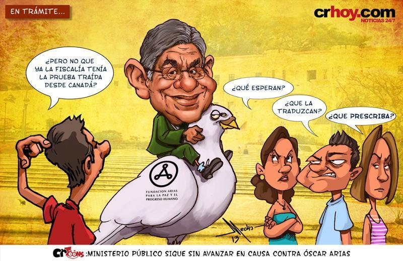 CRHOY-caricatura-18-04-2013