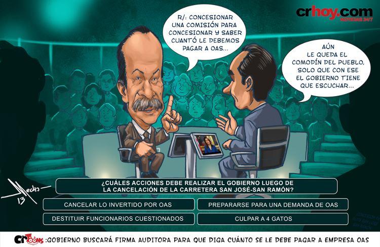 CRHOY-caricatura-25-04-2013