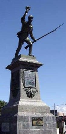Monumento_a_Juan_Santamaría