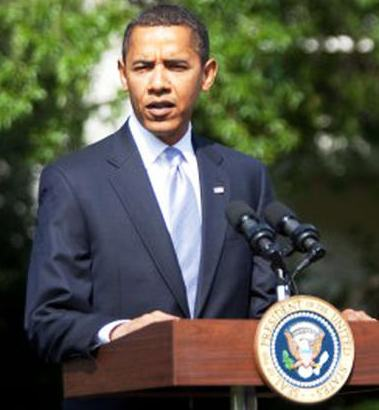 Obama2_newsfull_h