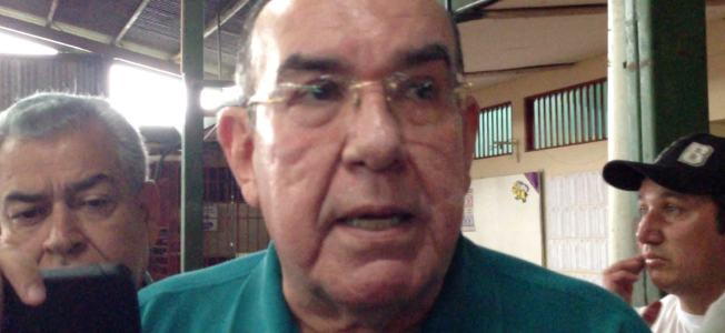 Rodrigo-Arias-652x300