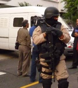 armedpolice420