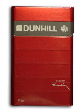 67dunhill-filter-20