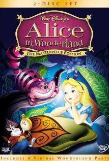 Alice-inWonderland-IMDB-com